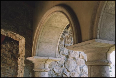 Precast Concrete Lite Stone Concrete San Diego California